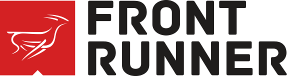 Front-Runner-New-Logo