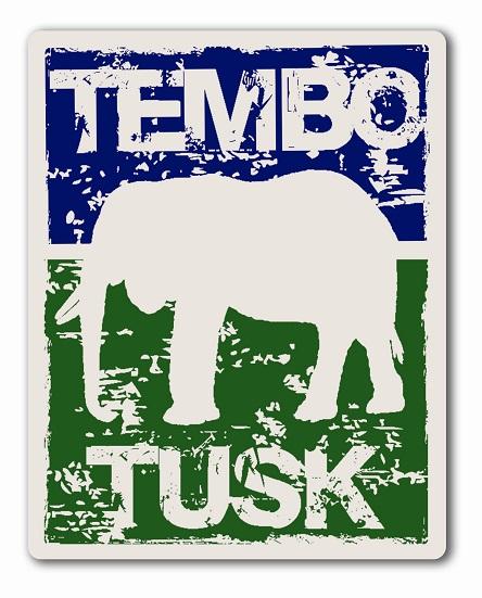 TemboTusk-full-size-logo