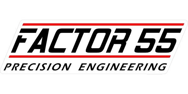 factor55a_motorlogo_41um-2e