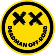 Deadman_YellowCircle_HiRes_9b373bf4-c7cd-4402-bcfe-9ea3e2152700_180x
