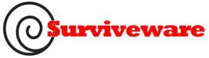 Surviveware_Logo_-_Nice_S_300x